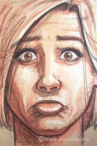 Dibujo-Gesto2