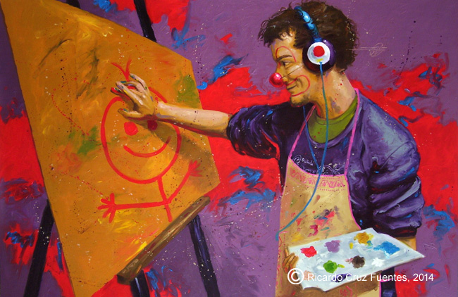 Oleo-Artisteando-(1)