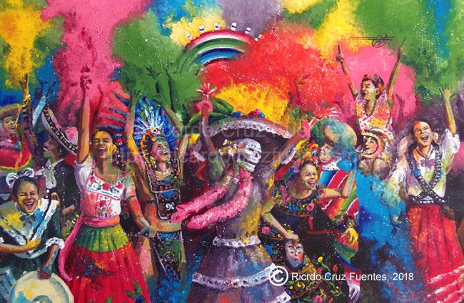 Oleo-Colores-a-la-mexicana
