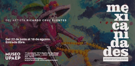 MEXICANIDADES_780X380_vig