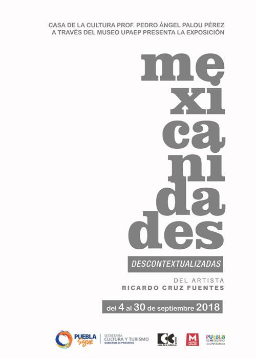 MEXICANIDADES-CASA-cultura