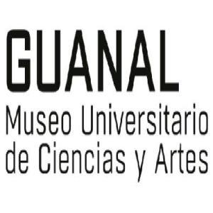 guanal1